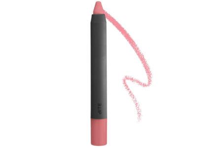 Bite Beauty High Pigment Pencil