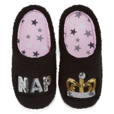 Pj Couture Clog Slippers