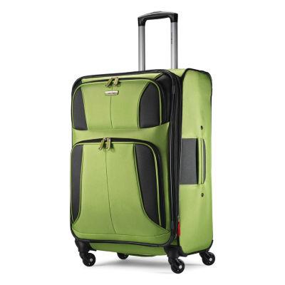 "Samsonite Aspire XLite 25"" Spinner Luggage"