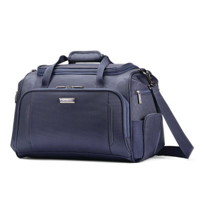 Samsonite Silhouette XV 17 Inch Luggage