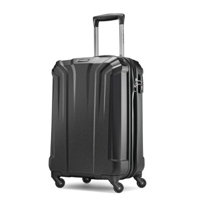 Samsonite Opto Pc 20 Inch Hardside Luggage