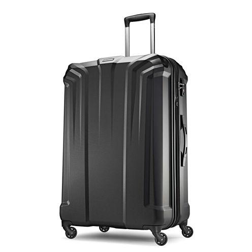 Samsonite Opto Pc 29 Inch Hardside Luggage