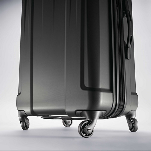 Samsonite Opto Pc 29 Inch Hardside Luggage