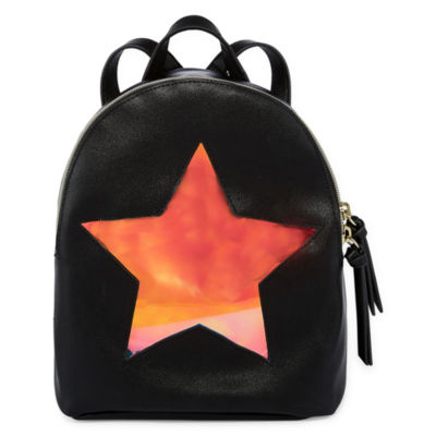 T-Shirt & Jeans Star Backpack