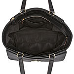 Liz Claiborne Thandie Shoulder Bag