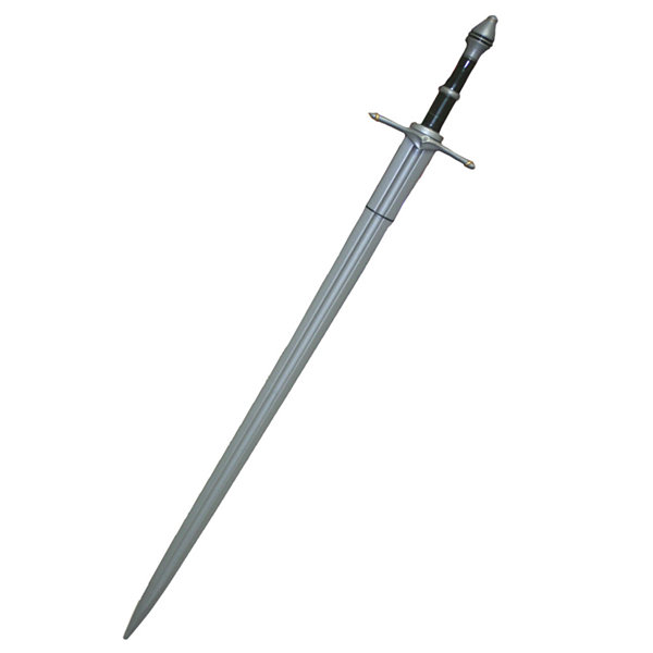 Lord of the Rings Aragorn Sword