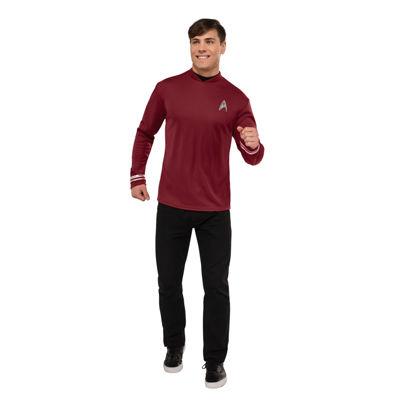 Star Trek Beyond: Scotty Classic Adult Shirt