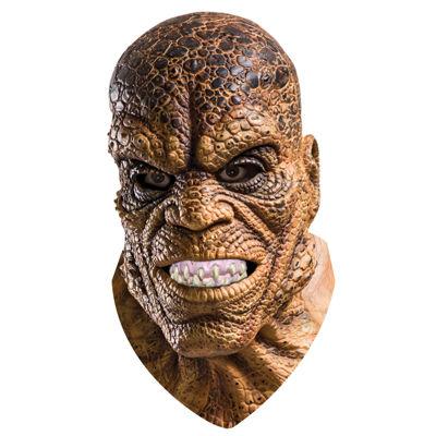 Suicide Squad: Killer Croc Adult Mask