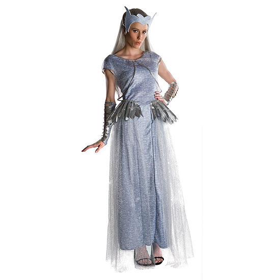 The Huntsman: Freya Deluxe Adult Costume