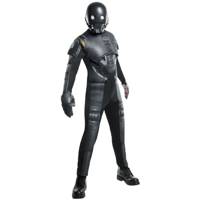 Rogue One: A Star Wars Story - K-2S0 Deluxe AdultCostume
