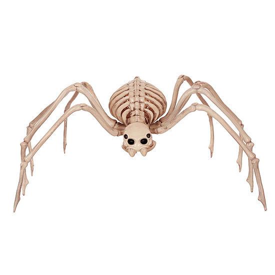 Buyseasons Skeleton Spider