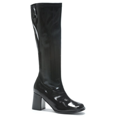Gogo Adult Boots