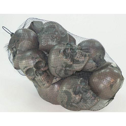 Bag of Skulls (12)