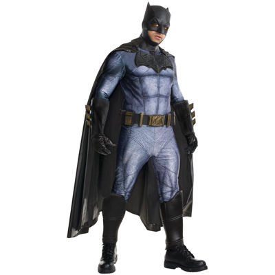 Batman v Superman Dawn of Justice: Batman Grand Heritage Adult Costume
