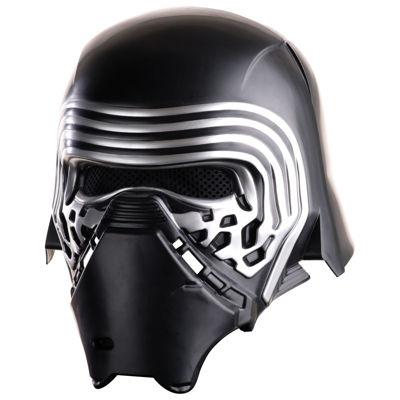 Star Wars: The Force Awakens - Kylo Ren Full AdultHelmet