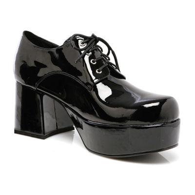 Pimp Adult Shoes