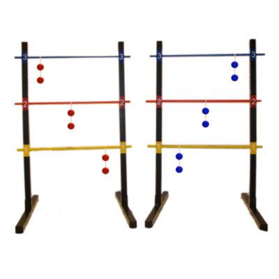 Bolaball - Ultimate Bolaball
