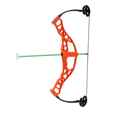 NXT Generation - Micro Blazer Compound Bow