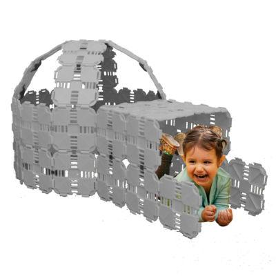 Fort Boards - Prime Pack