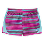shorts (48)
