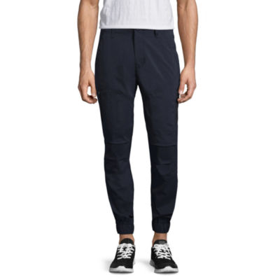 Arizona Knit Jogger Pants
