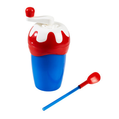 Little Kids - Magic Kidchen Frozen Milkshake Maker