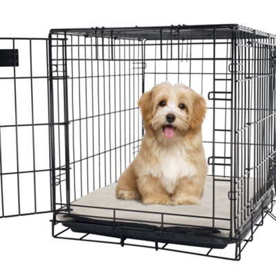 Petmaker Self Warming Thermal Pet Crate