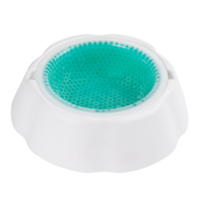 Petmaker Ice Water Pet Bowl