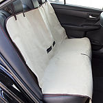 Petmaker Car Pet Seat Cover