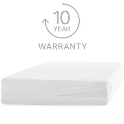 Weekender Waterproof Mattress Encasement