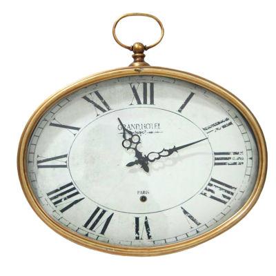 Wall Clock-S02199
