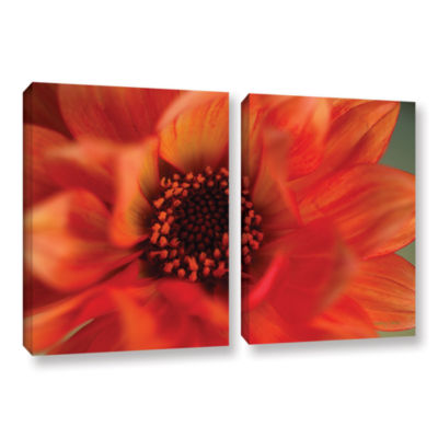 Brushstone 2-pc. Canvas Art