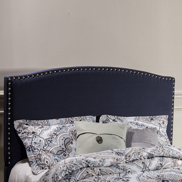 Kerstein Fabric Headboard King