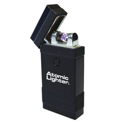 As Seen on TV Atomic Lighter