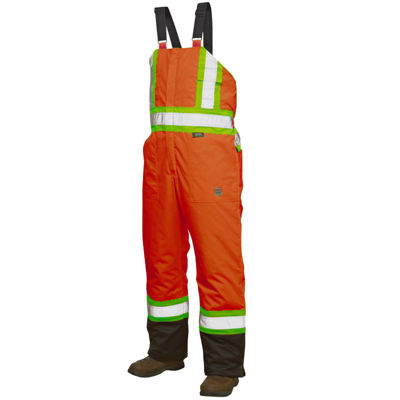Work King Workwear Coveralls-Big