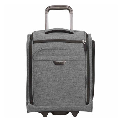 Ricardo Beverly Hills Malibu Bay 16 Inch Luggage
