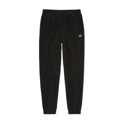 Champion Knit Jogger Pants - Big Kid Boys
