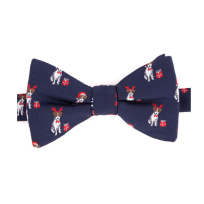 Stafford Dinner Party Bow Tie