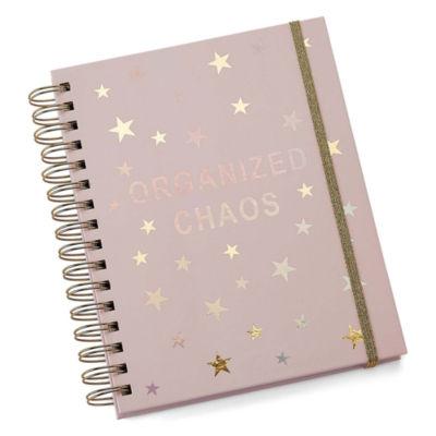 Organized Choas Planner