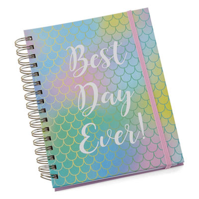 Best Day Ever Planner