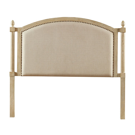 Madison Park Kagen Upholstered Headboard
