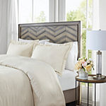 Madison Park Egan Headboard