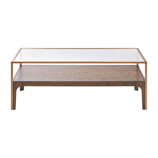 Madison Park Shannon Coffee Table