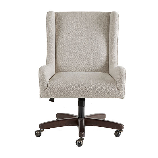 Peachy Madison Park Klaus Office Chair Pdpeps Interior Chair Design Pdpepsorg
