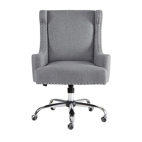 Madison Park Lucy Office Chair