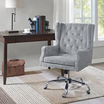 Madison Park Roan Office Chair