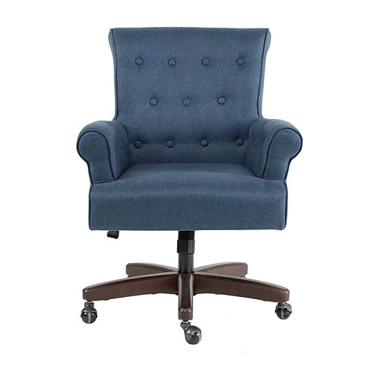 Madison Park Timmy Office Chair