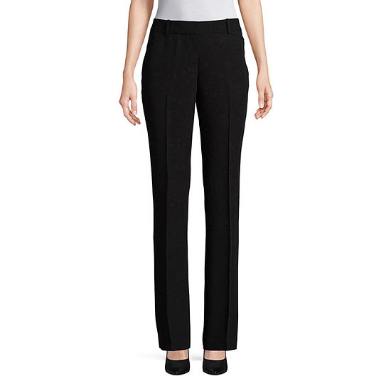 Worthington Curvy Perfect Trouser - Tall