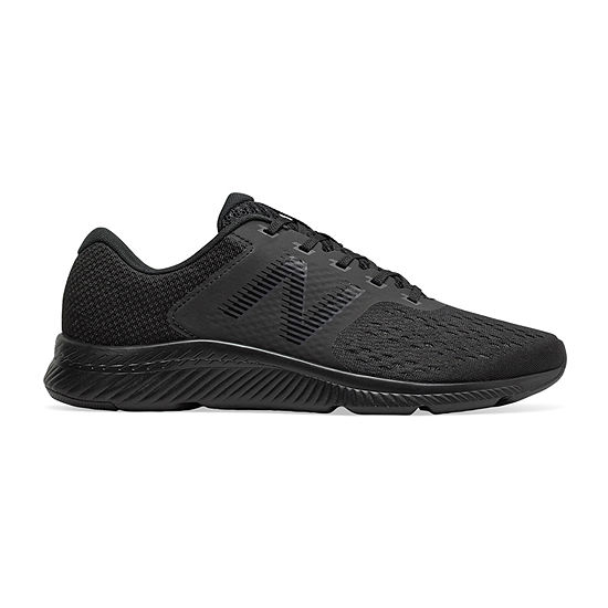 New Balance Draft Mens Running Shoes