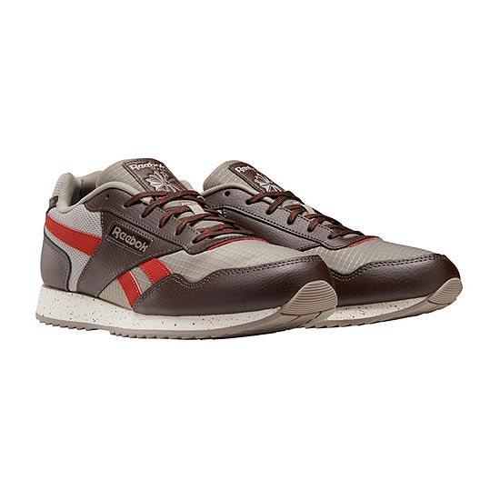 Reebok Classic Leather Zip Clearance Sale Womens Casual